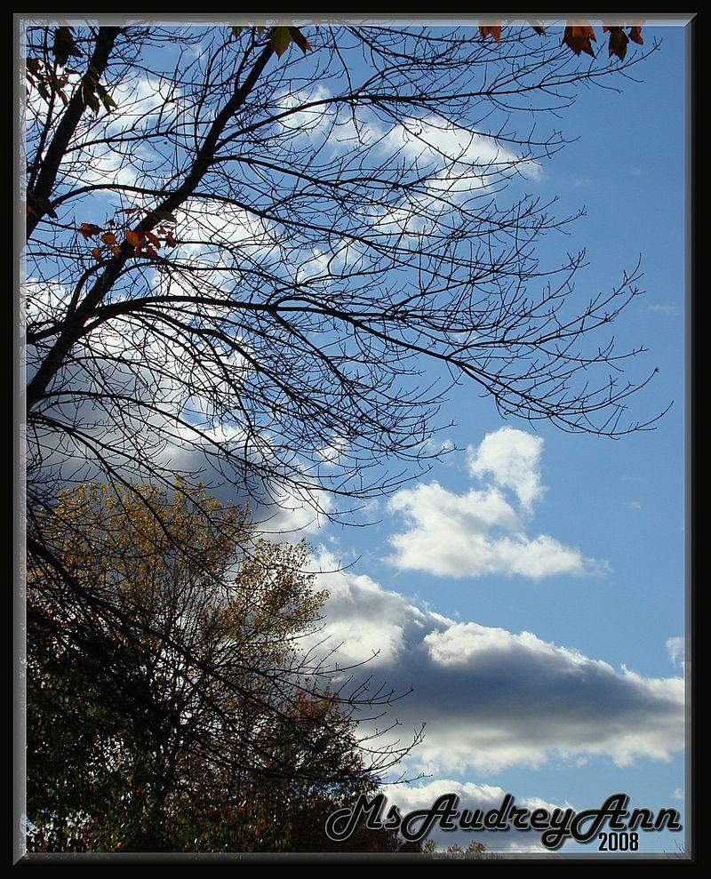 Aad-CloudsHR-B