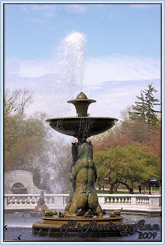 Aad-Fountain-6962