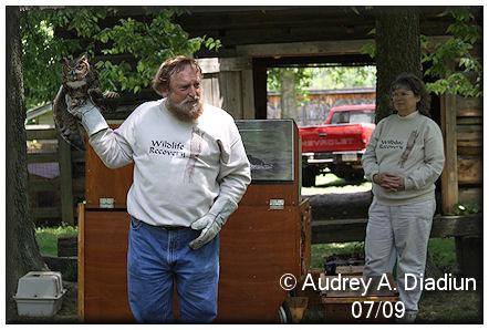 Aad-WildlifeRecoveryAssoc-7-16-09-1974