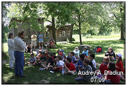 Aad-WildlifeRecoveryAssoc-7-16-09-2014