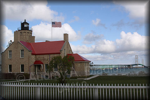 Aad-Lighthouse-10-11-09-4809